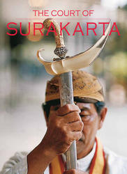 The Court of Surakarta