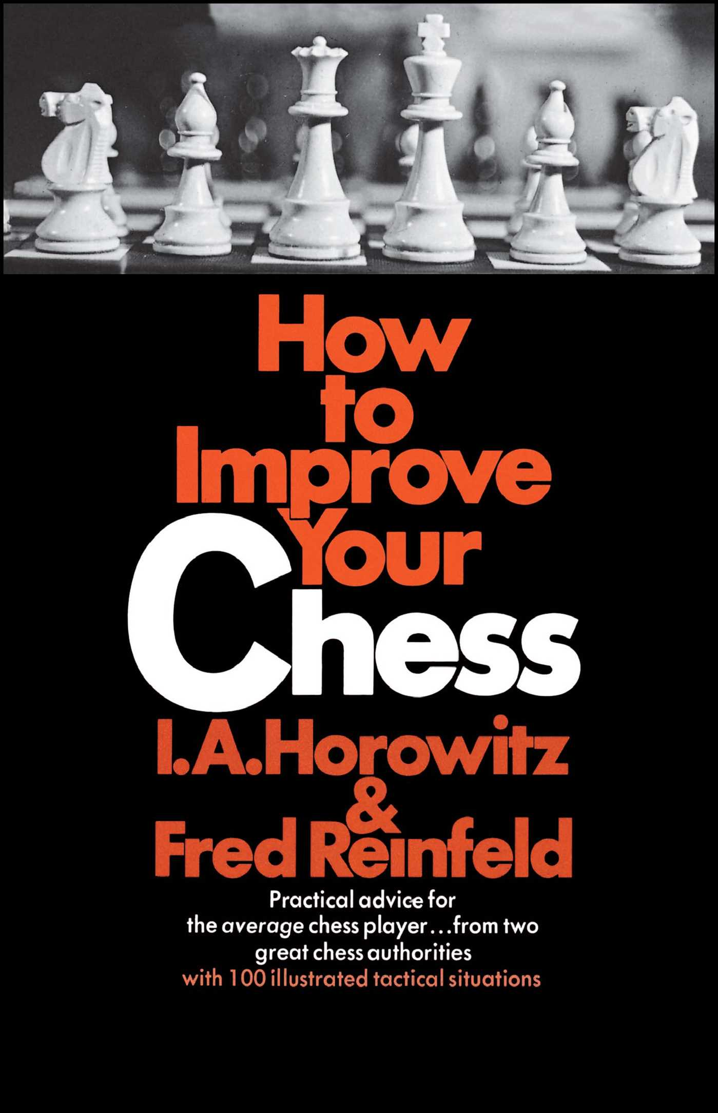 How-to-improve-your-chess-primary-9780020288909_hr