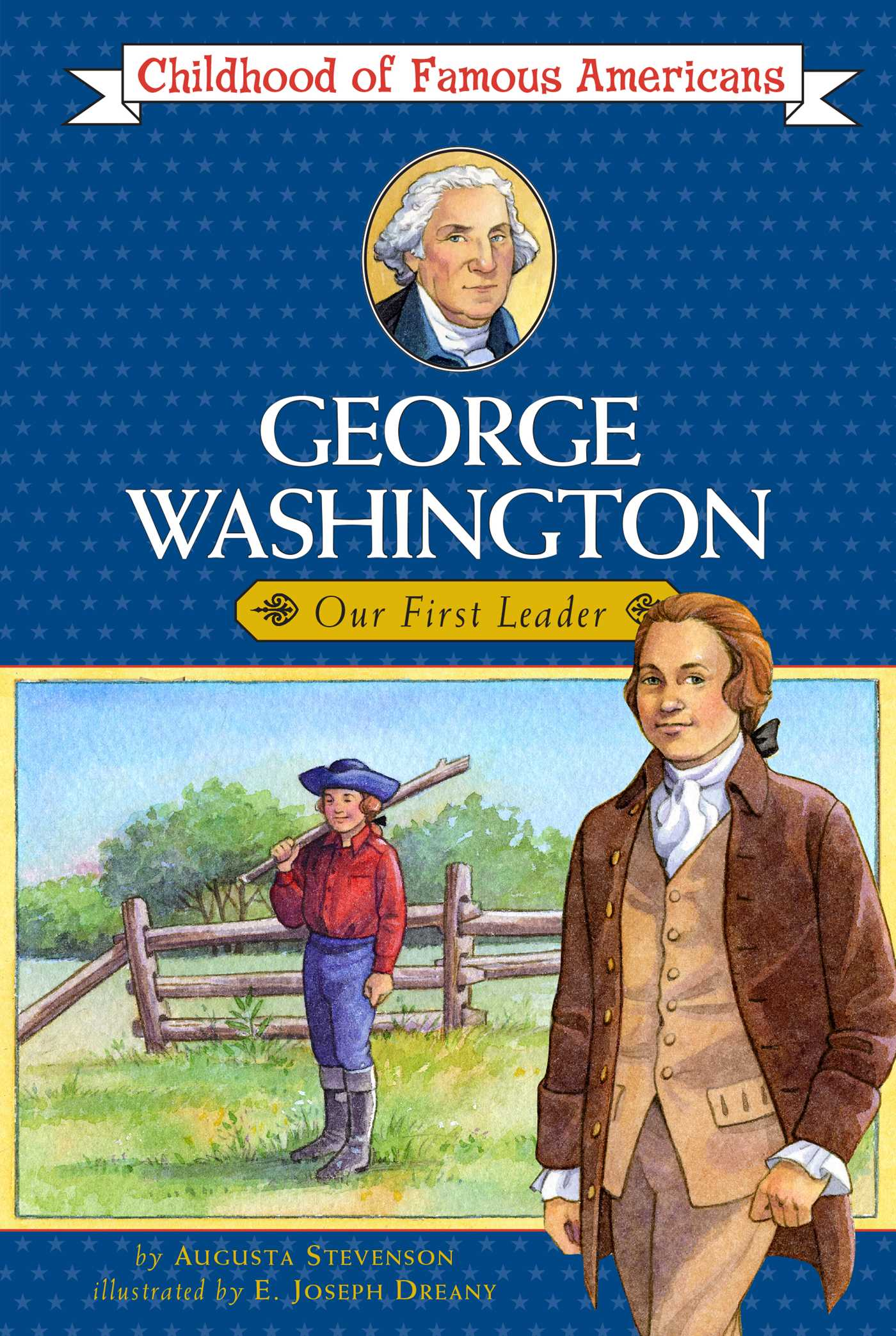 George-washington-9780020421504_hr