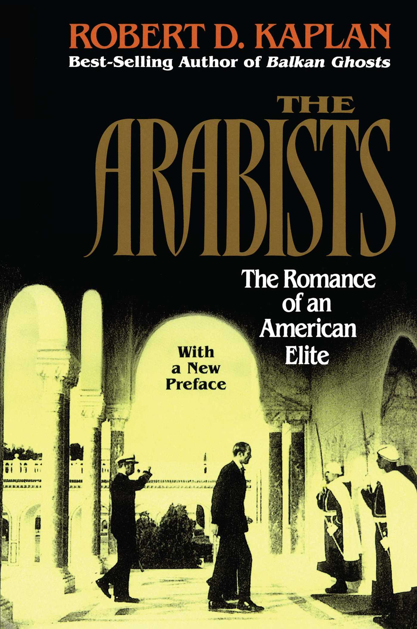 Arabists-9780028740232_hr