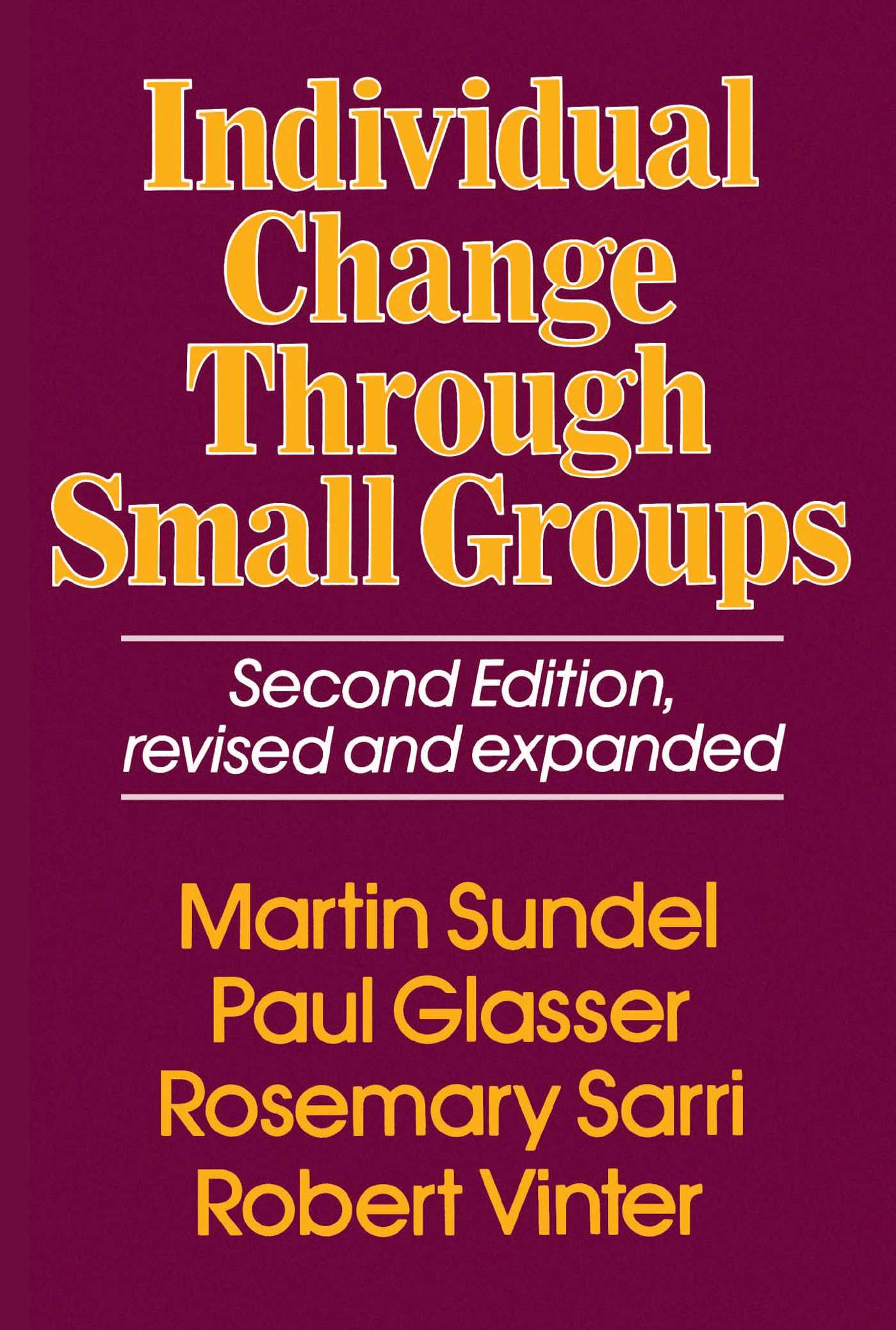 Individual-change-through-small-groups-2nd-ed-9780029117903_hr