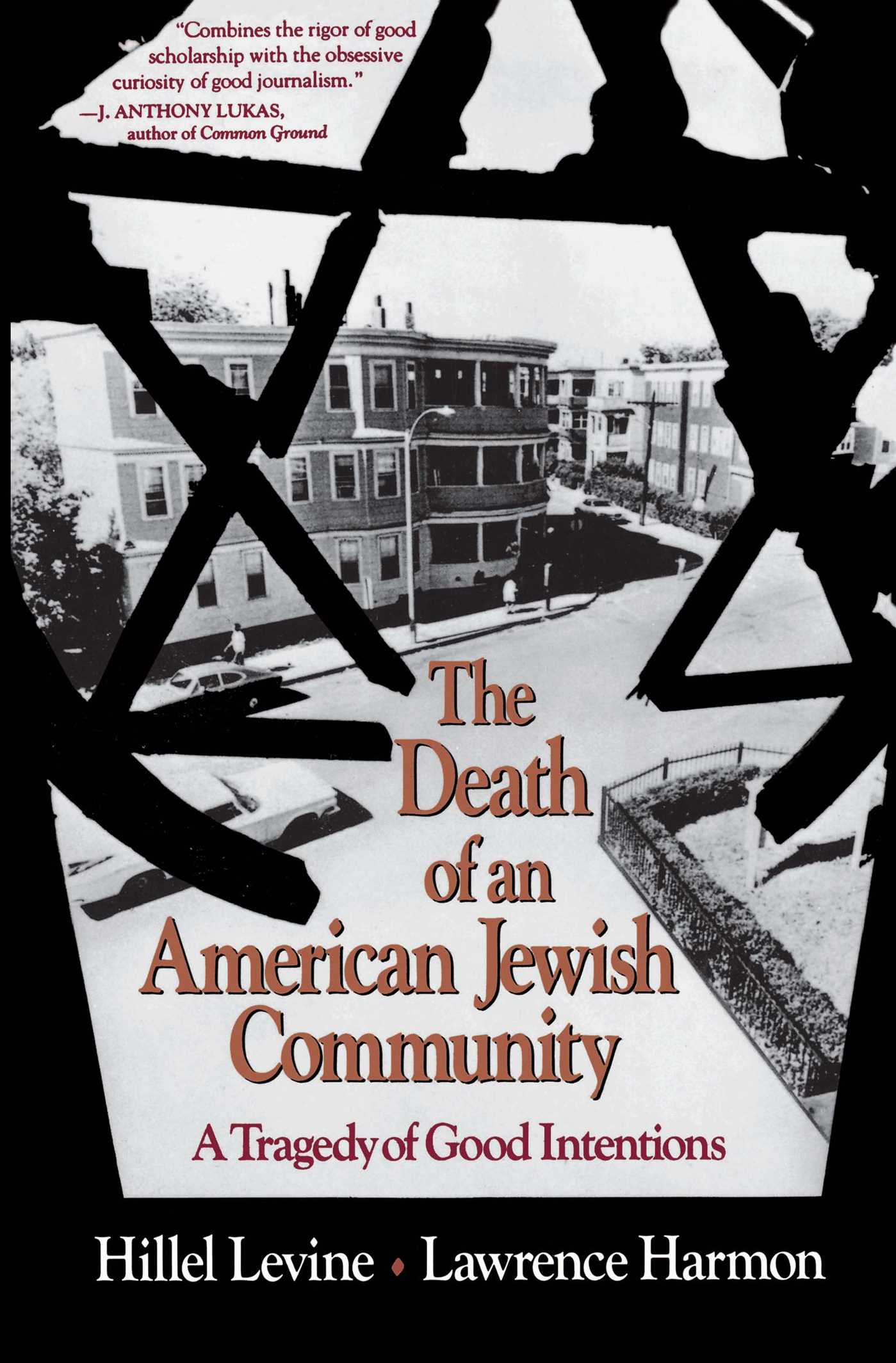 Death-of-an-american-jewish-community-9780029138663_hr