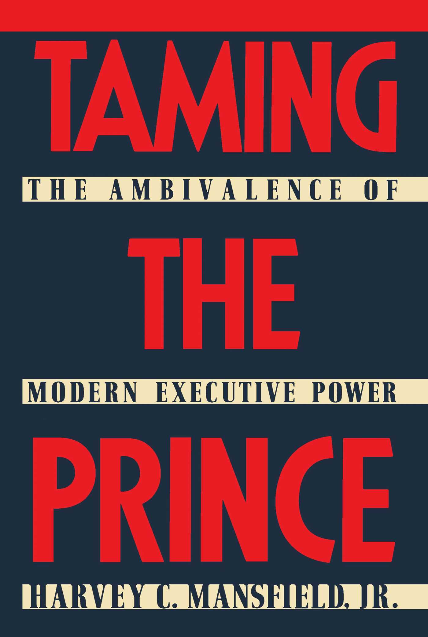 Taming-the-prince-9780029199800_hr