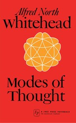 Modes of Thought