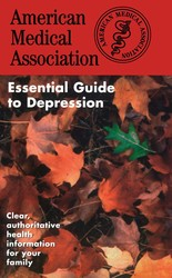 American-medical-association-essential-guide-to-9780671010164