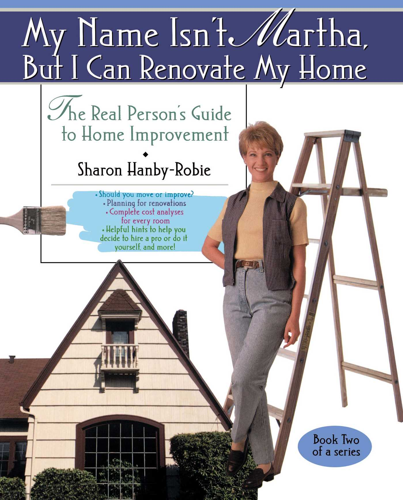 My-name-isnt-martha-but-i-can-renovate-my-home-9780671015435_hr