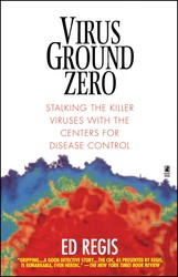 Virus Ground Zero