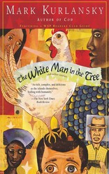 The White Man in the Tree and Other Stories