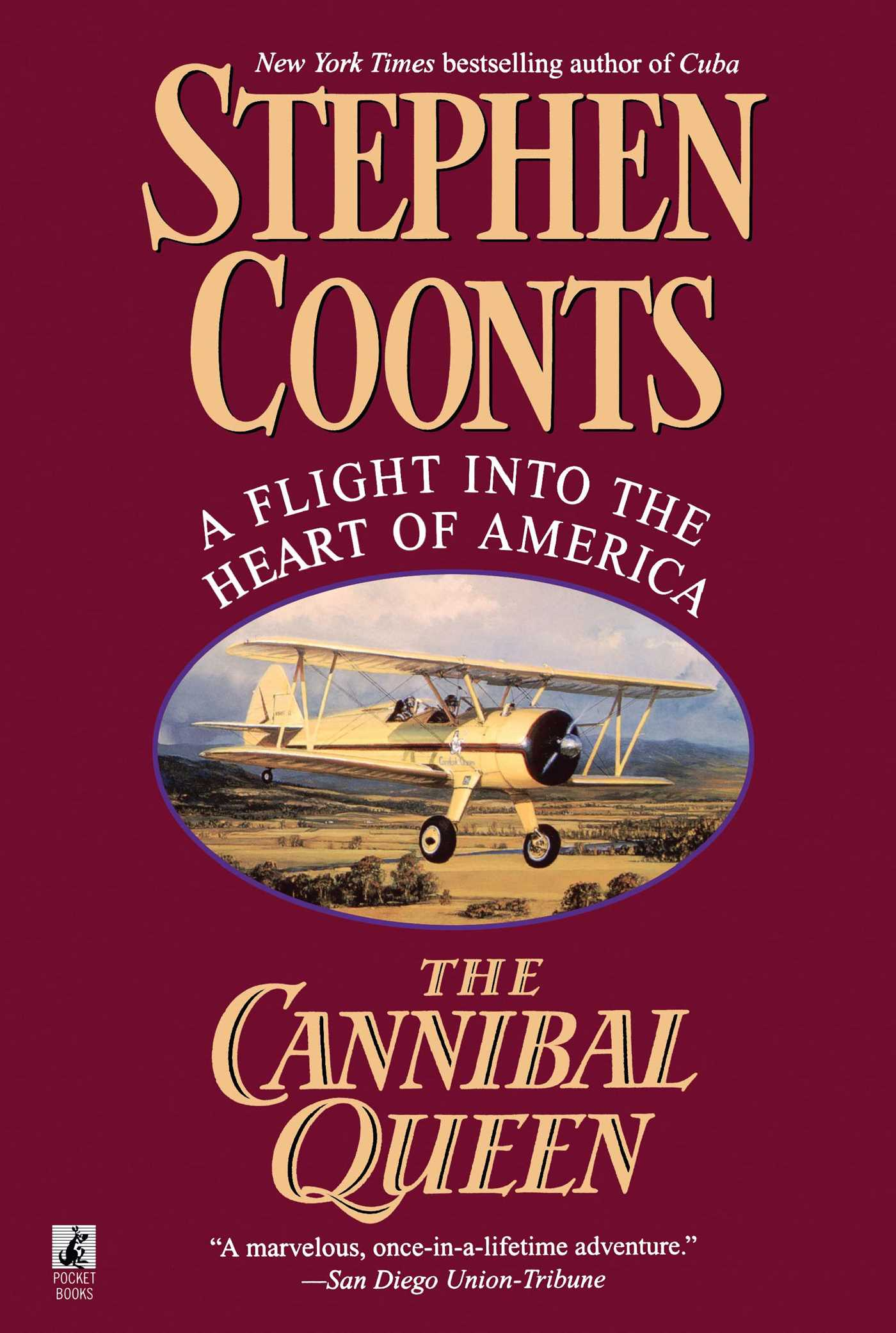 Business Book Cover Queen : Stephen coonts official publisher page simon