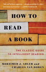 How-to-read-a-book-9780671212094