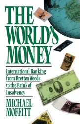 World's Money