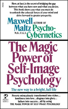 Power Self Image Pyschology