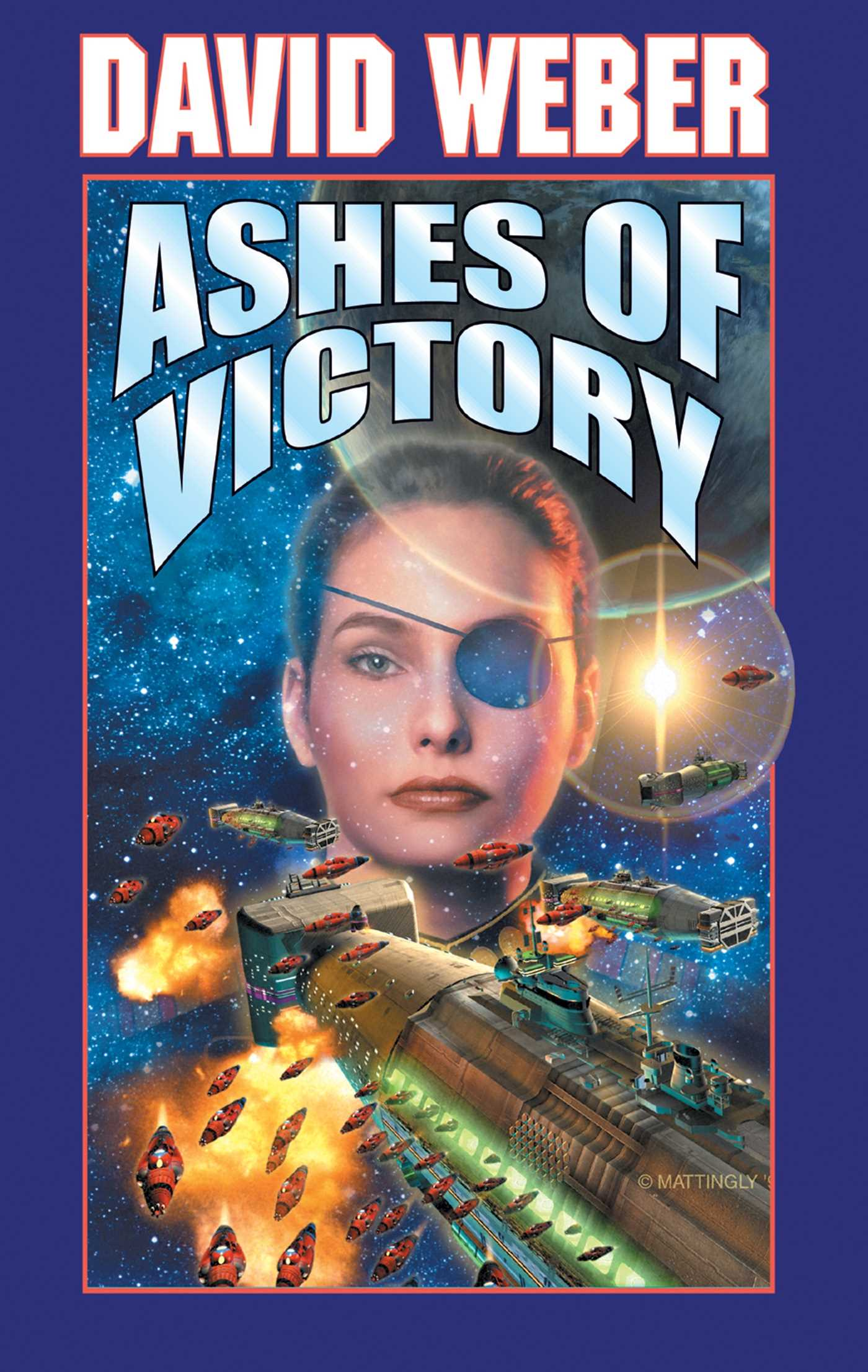 Ashes-of-victory-9780671578541_hr