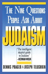 Nine-questions-people-ask-about-judaism-9780671622619