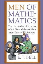 Men-of-mathematics-9780671628185