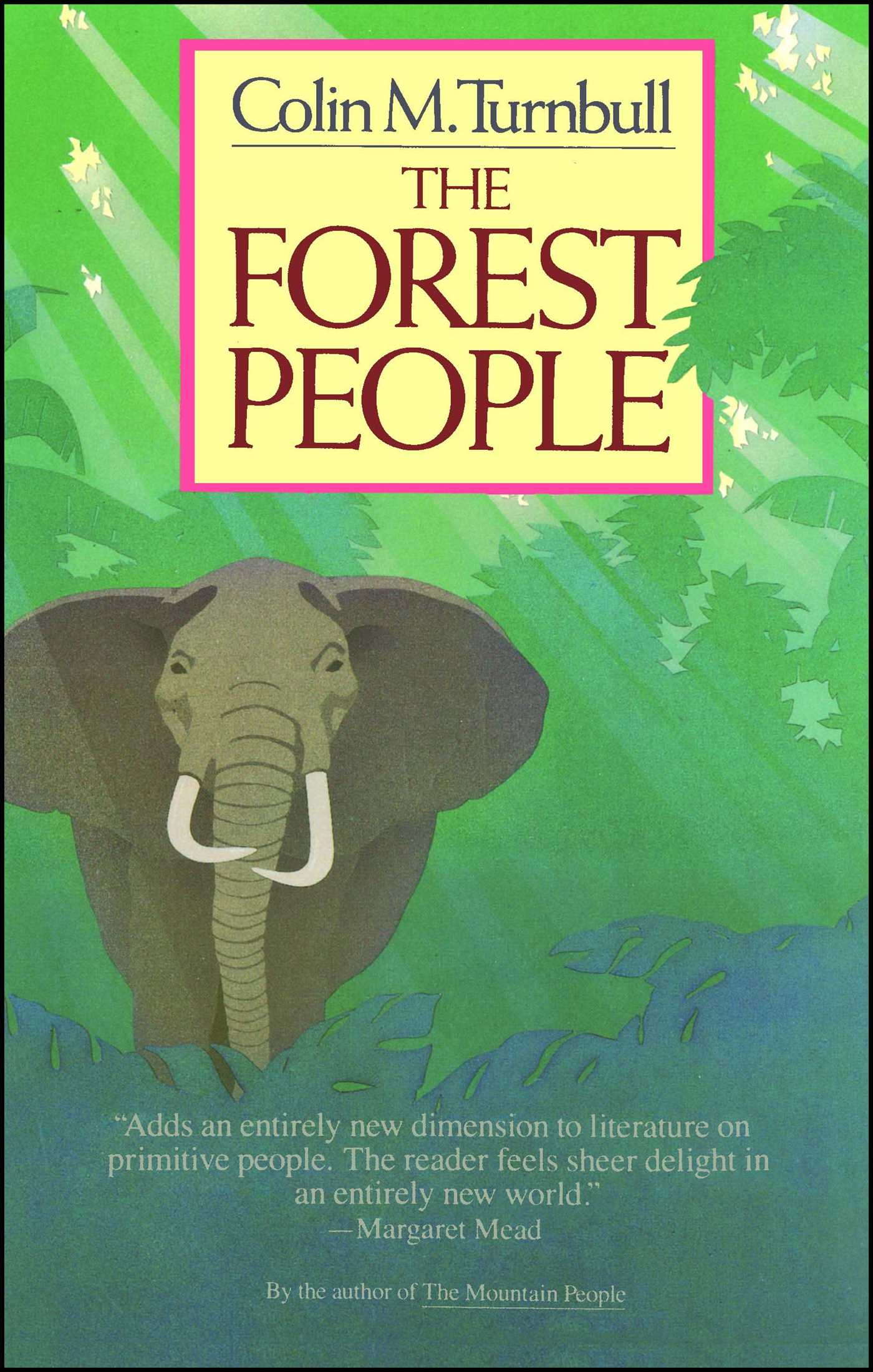 The-forest-people-9780671640996_hr
