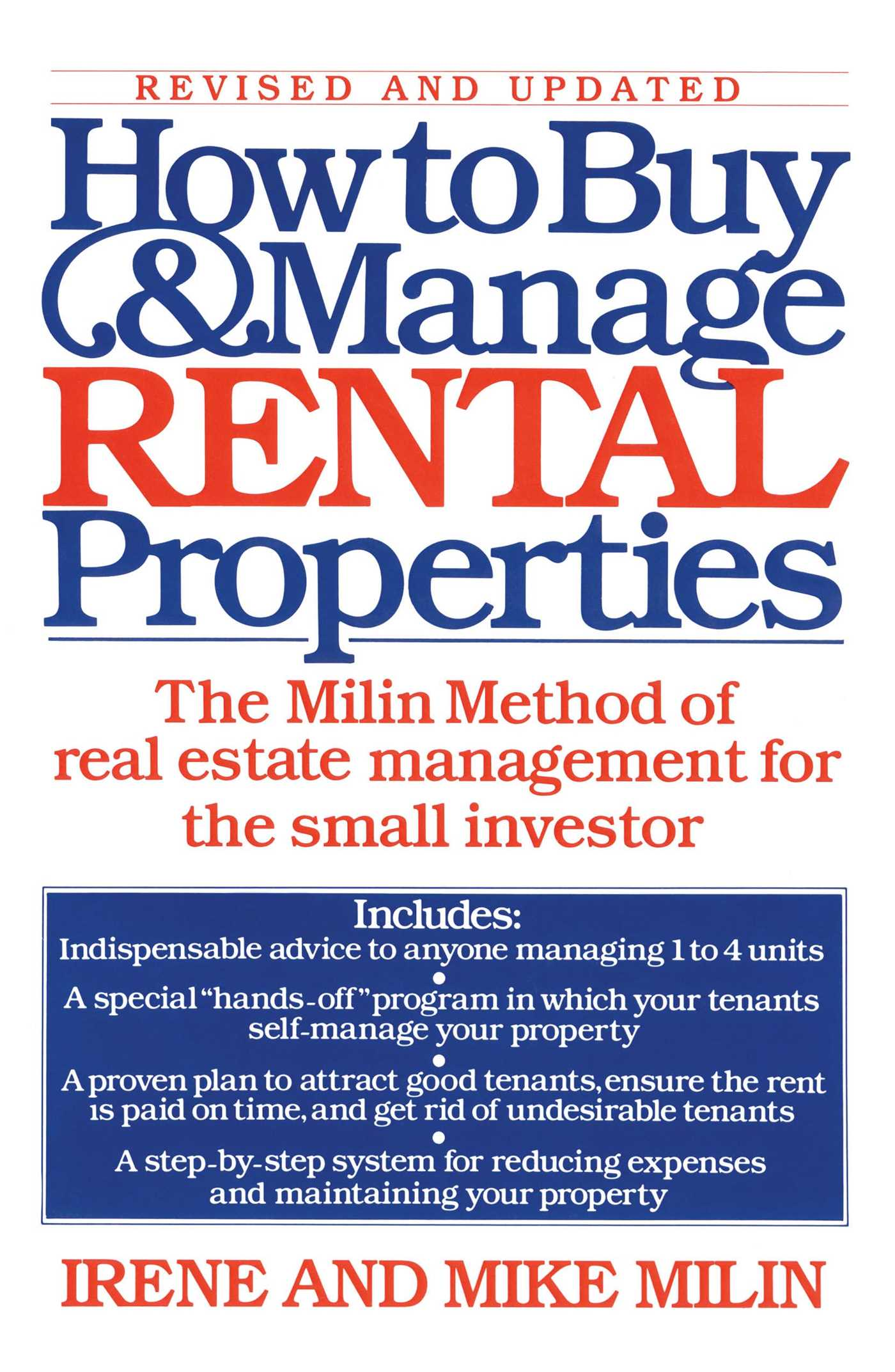 How-to-buy-and-manage-rental-properties-9780671644239_hr