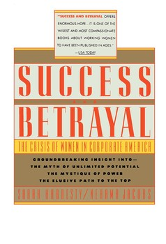 Success and Betrayal