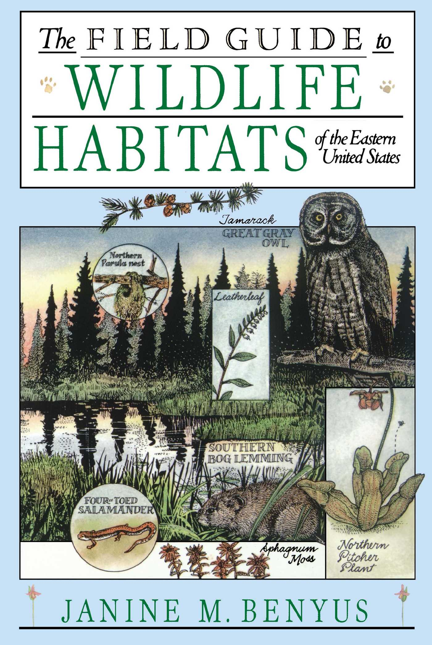 The-field-guide-to-wildlife-habitats-of-the-eastern-united-states-9780671659080_hr