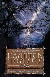 Haunted Houses U.S.A.