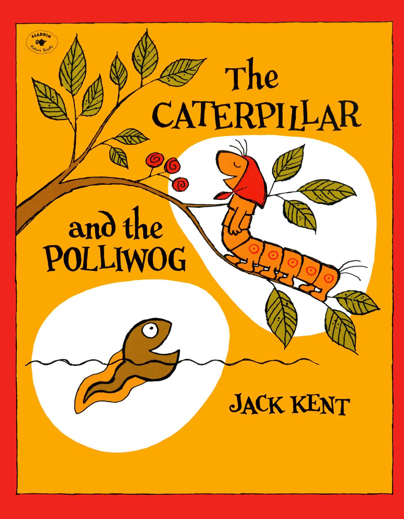 The-caterpillar-and-the-polliwog-9780671662813_hr