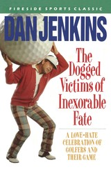 DOGGED VICTIMS OF INEXORABLE FATE