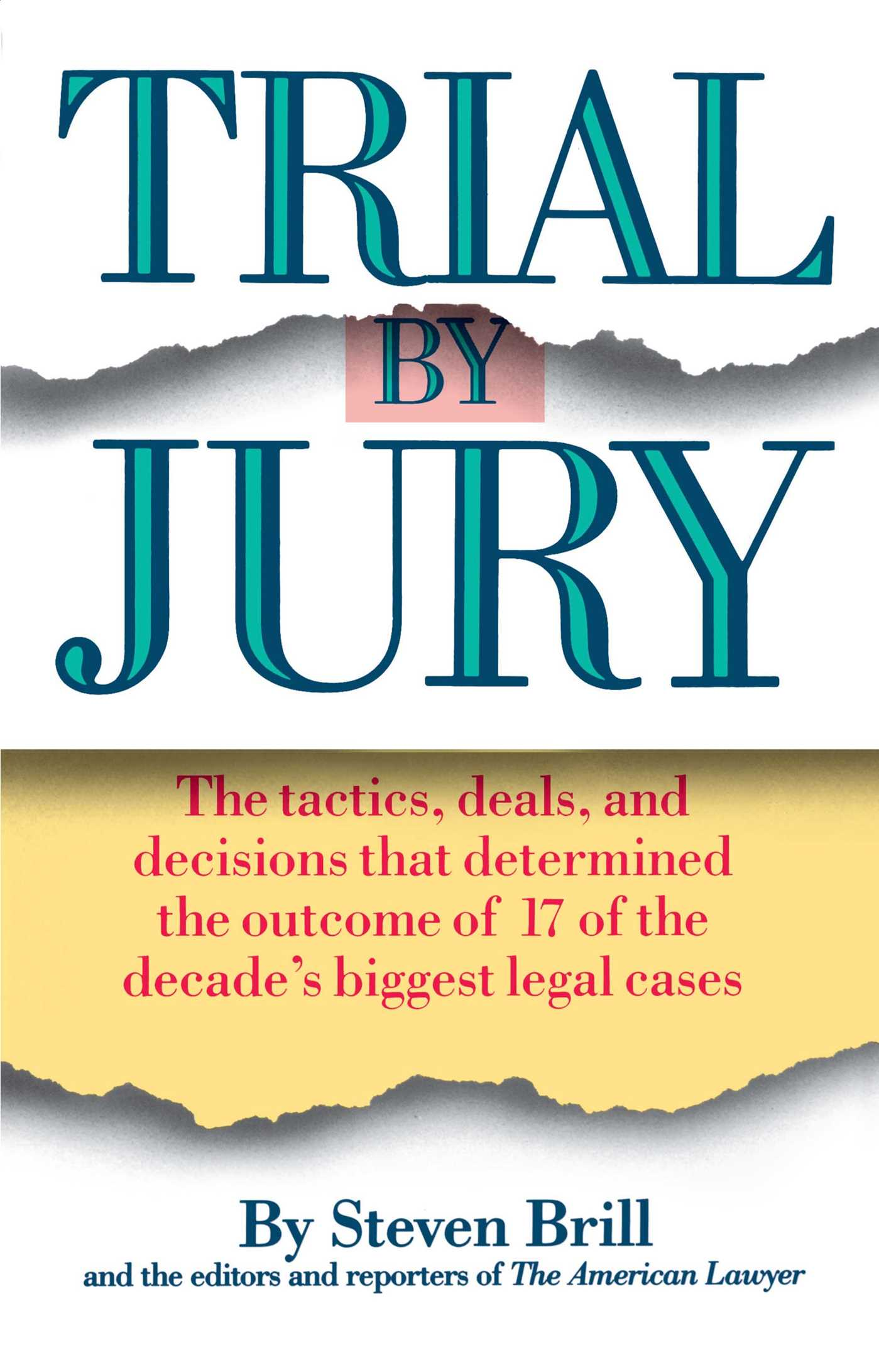 Trial-by-jury-9780671671334_hr