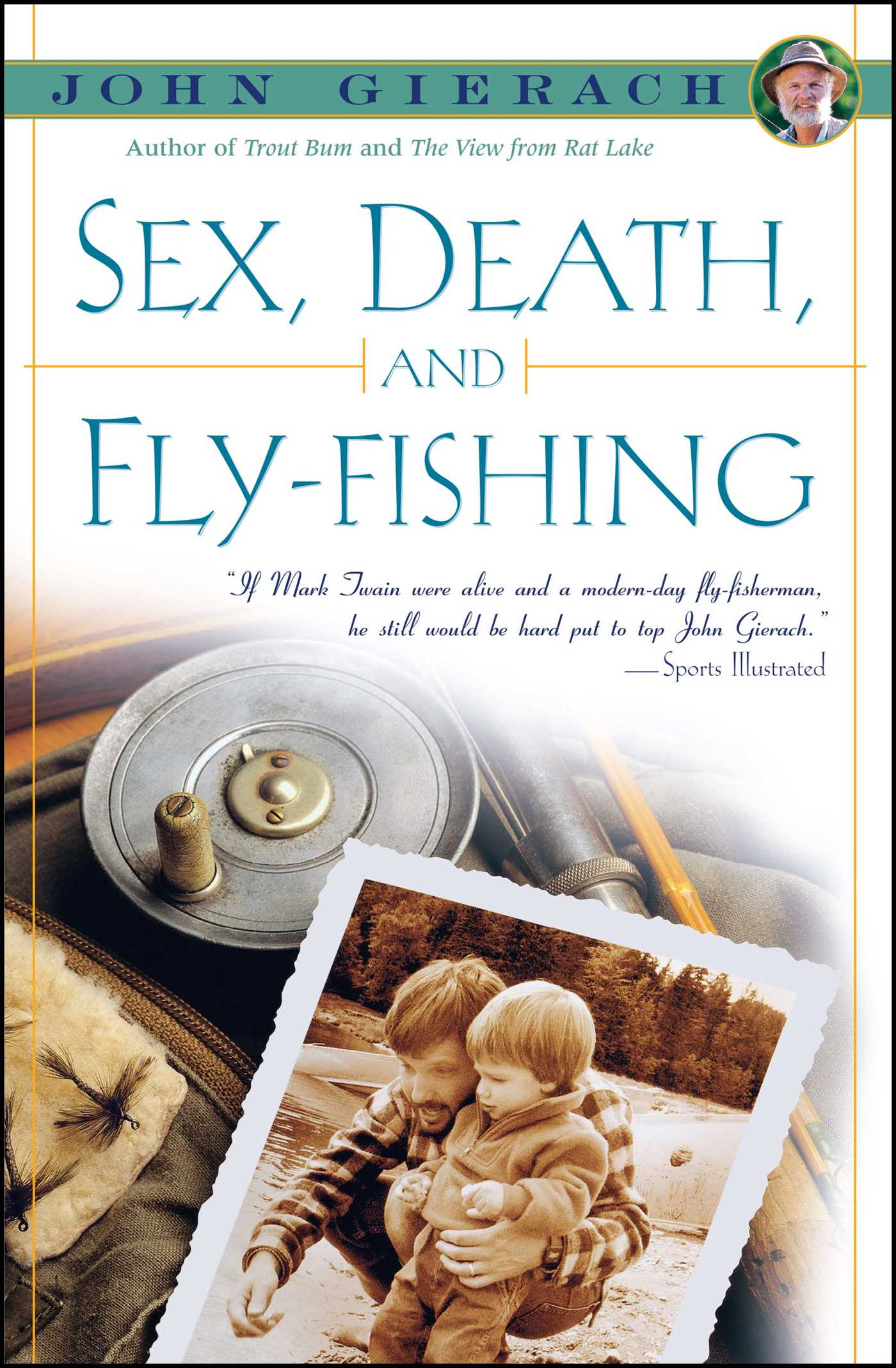 Sex-death-and-fly-fishing-9780671684372_hr