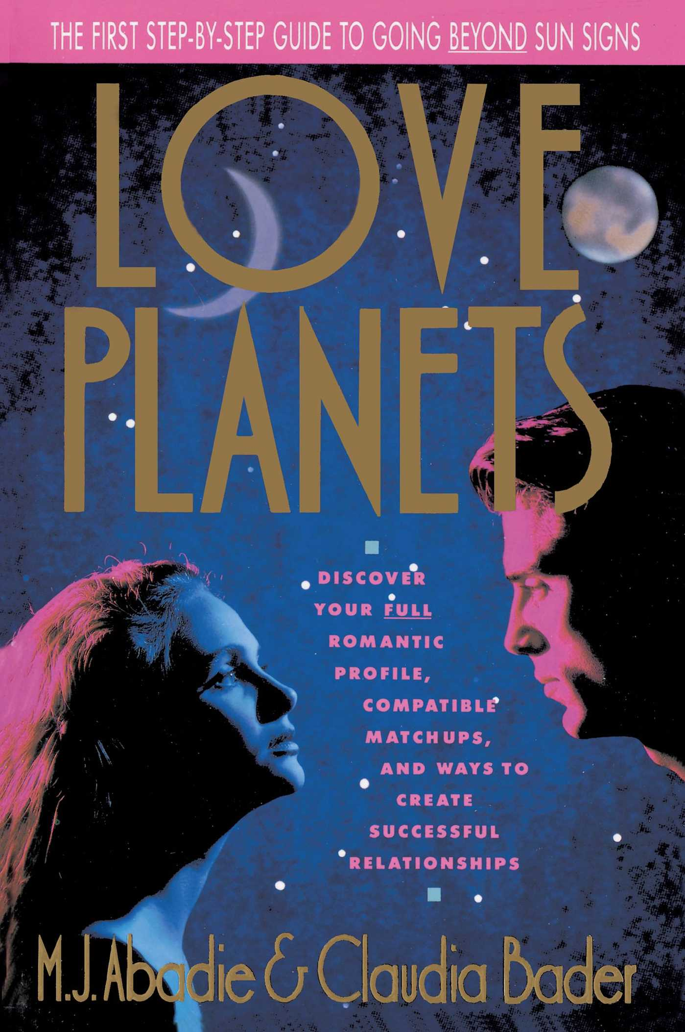 Love-planets-9780671689582_hr