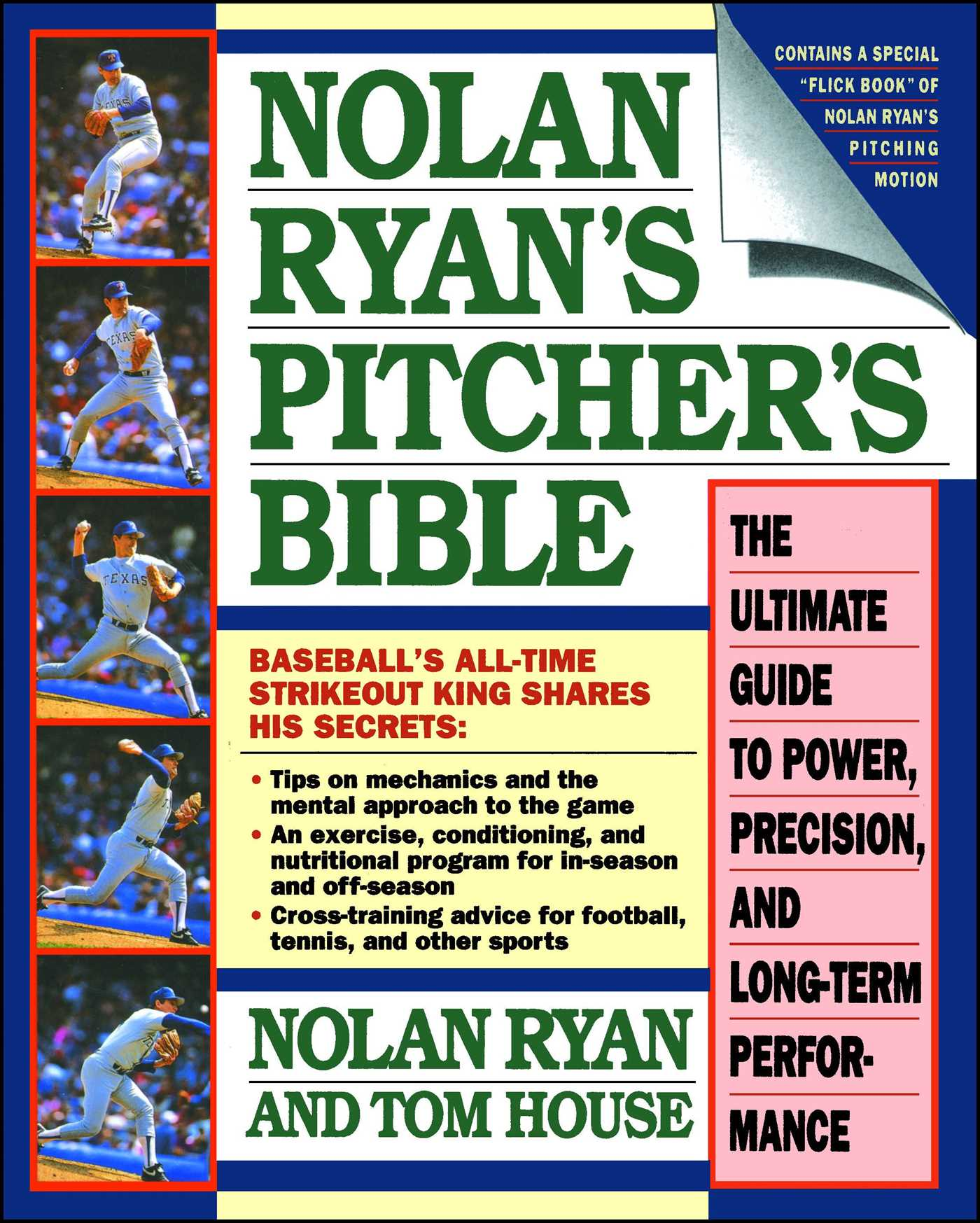 Nolan-ryans-pitchers-bible-9780671705817_hr