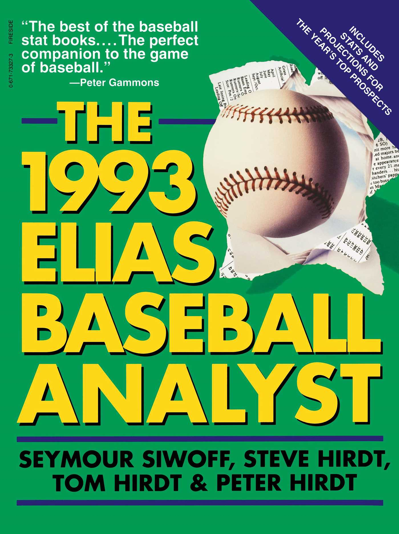 1993-elias-baseball-analyst-9780671733278_hr