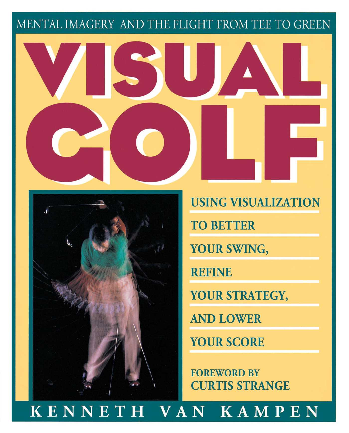 Visual-golf-9780671737313_hr
