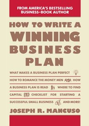 How to write a winning business report 9780671763589