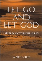 Let-go-and-let-god-9780671763961