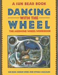 Dancing-with-the-wheel-9780671767327