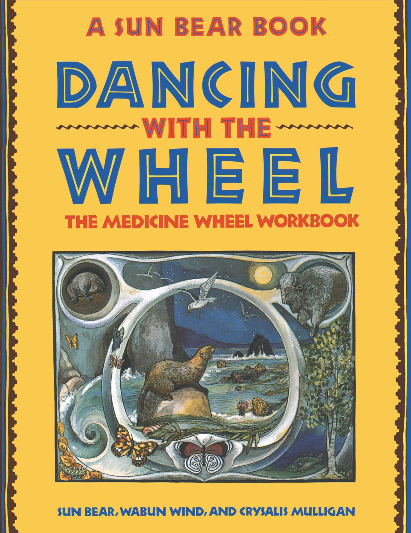 Dancing-with-the-wheel-9780671767327_hr