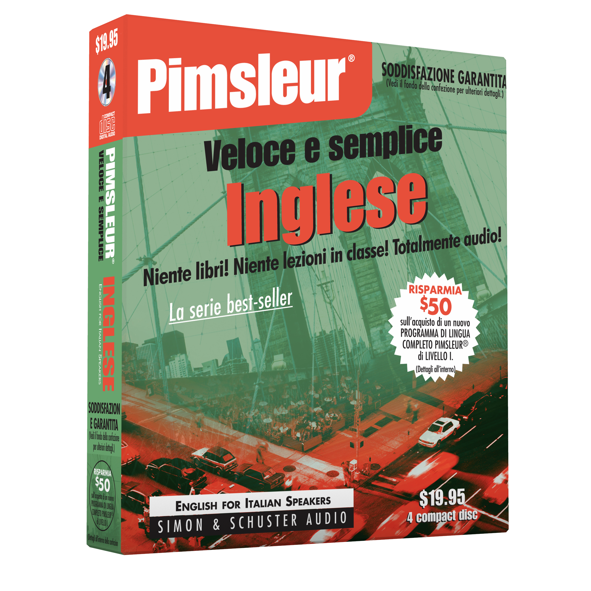 Pimsleur swedish comprehensive review