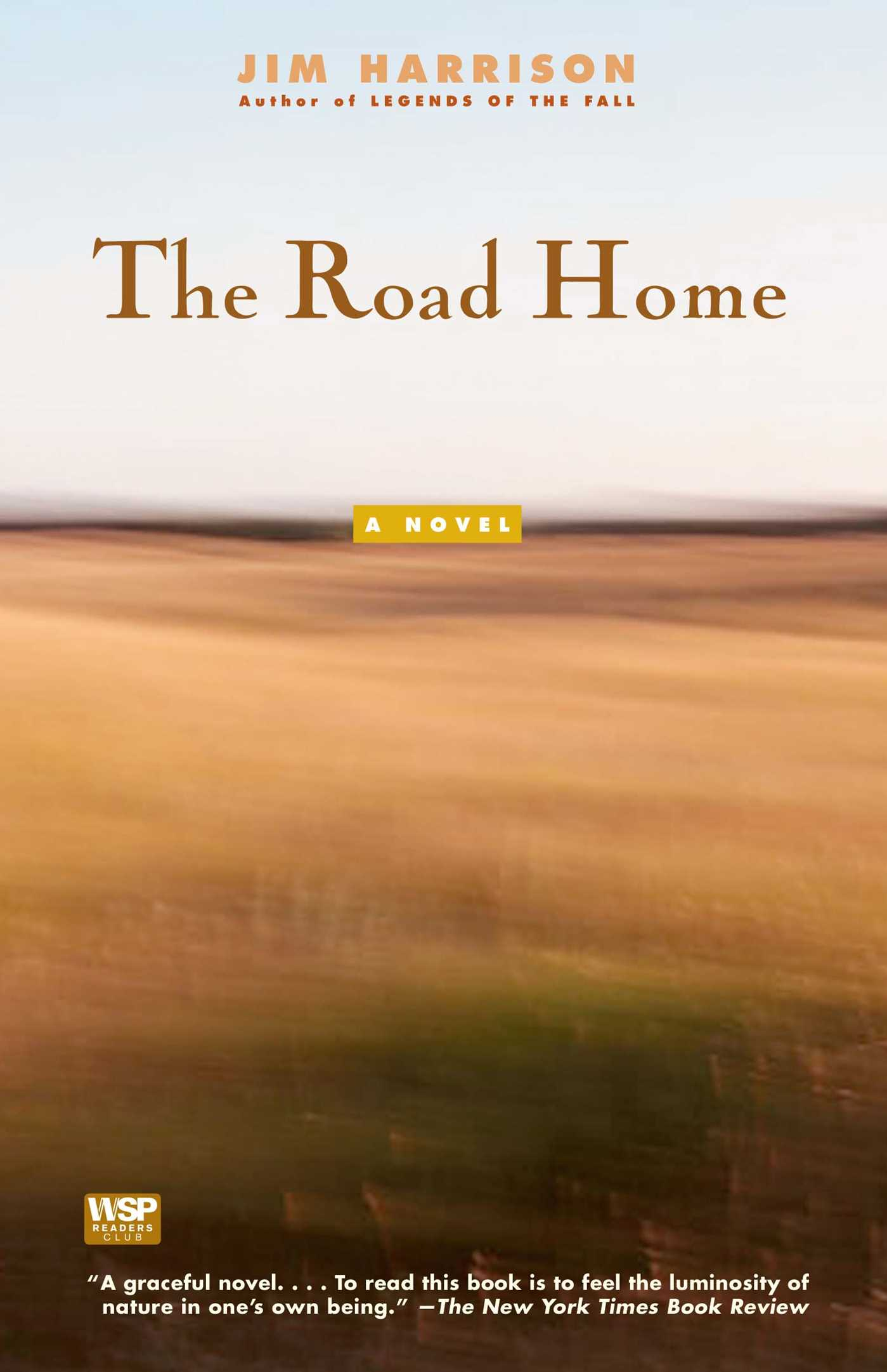The-road-home-9780671778330_hr
