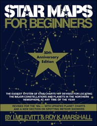 Star-maps-for-beginners-9780671791872