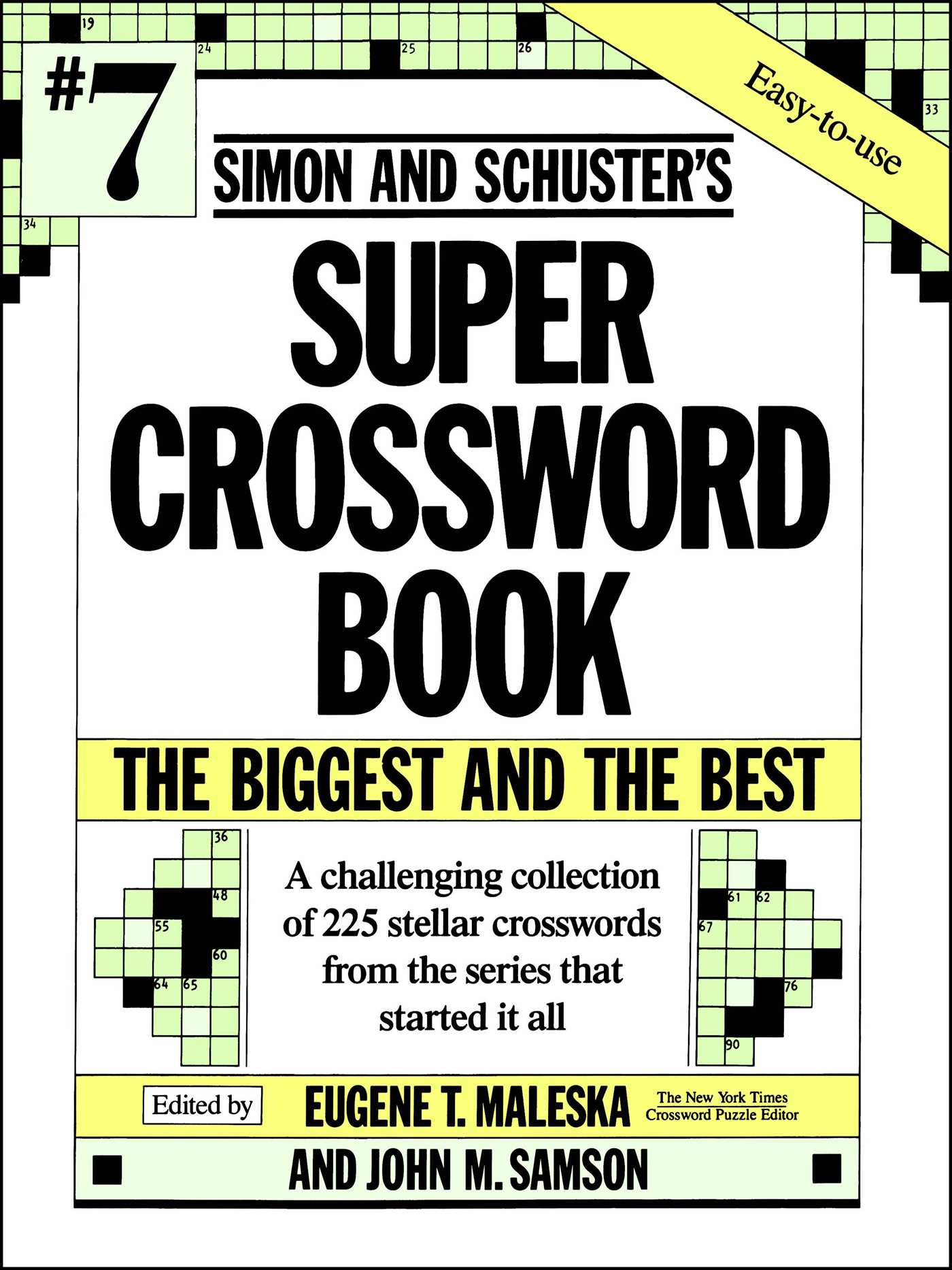 Simon-and-schuster-super-crossword-book-7-9780671792329_hr