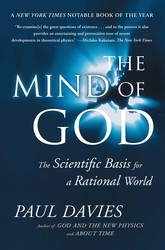 Mind of god 9780671797188