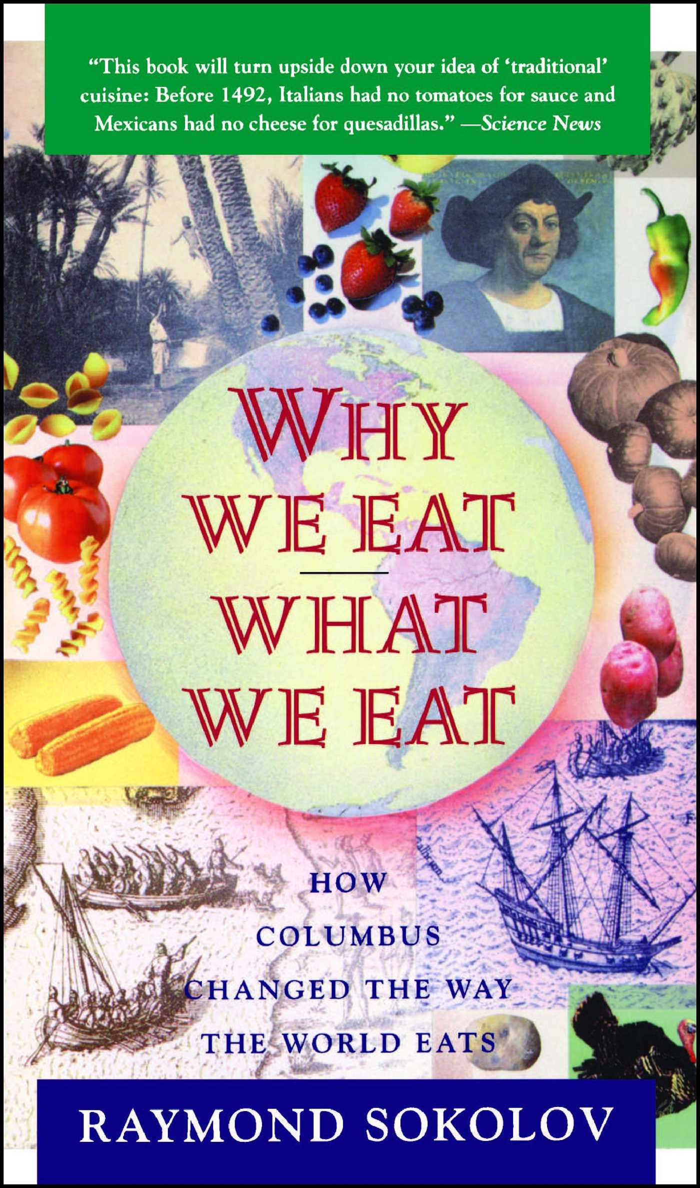 Why-we-eat-what-we-eat-9780671797911_hr