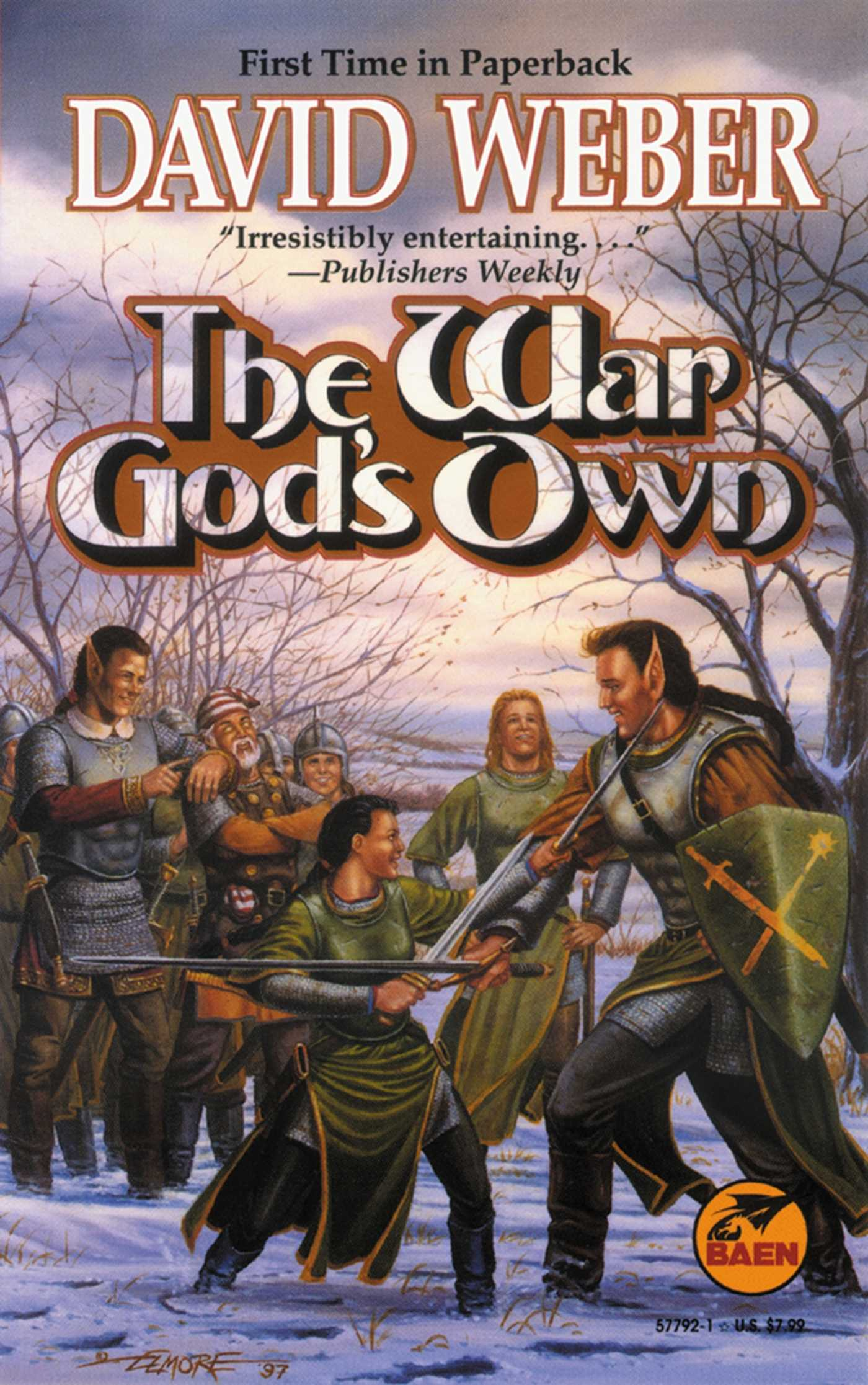 War-gods-own-9780671878733_hr