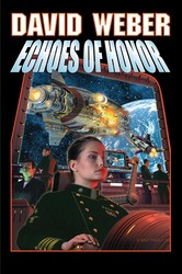 Echoes of Honor