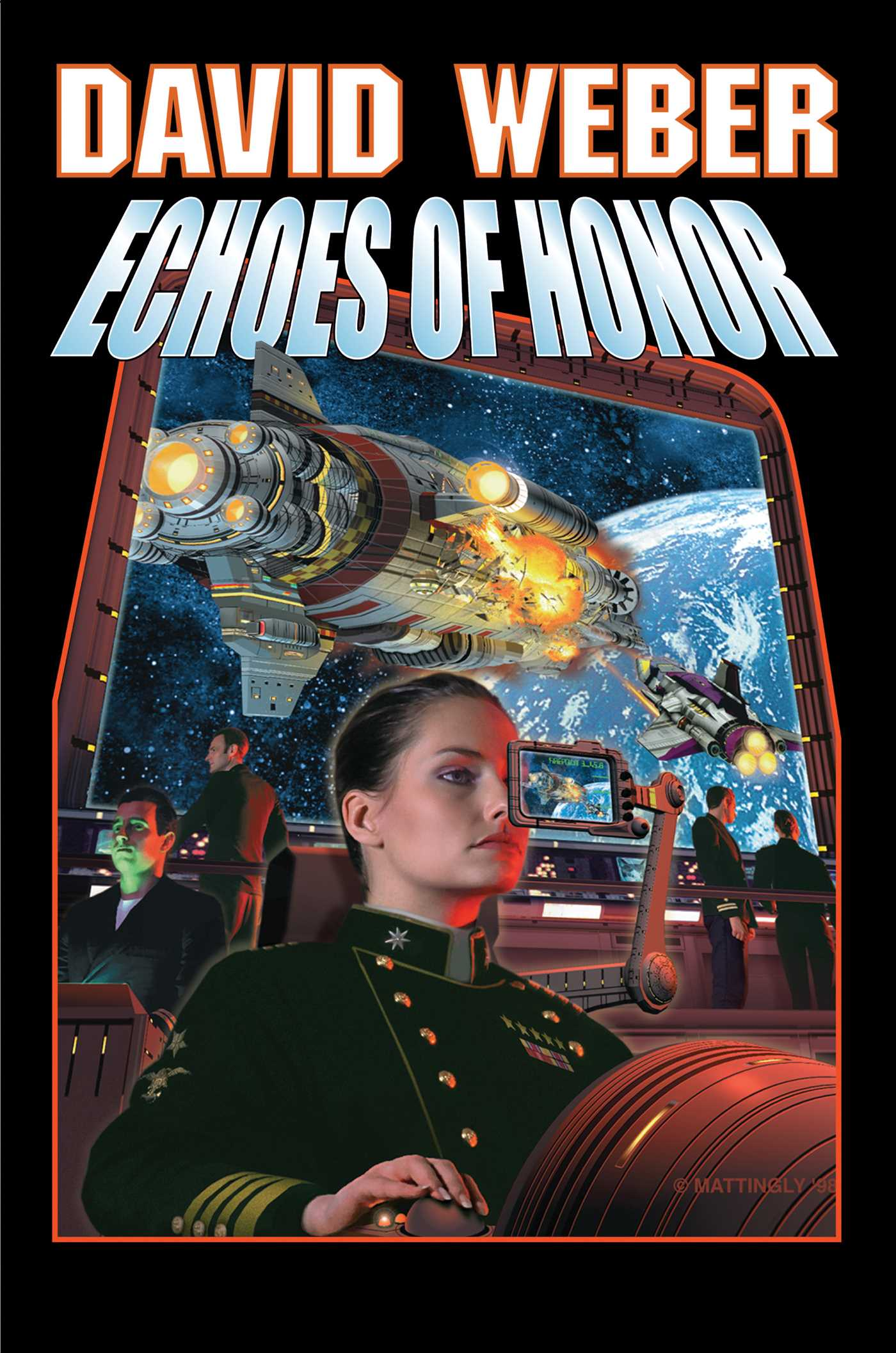 Echoes-of-honor-9780671878924_hr