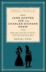 What-jane-austen-ate-and-charles-dickens-knew-9780671882365