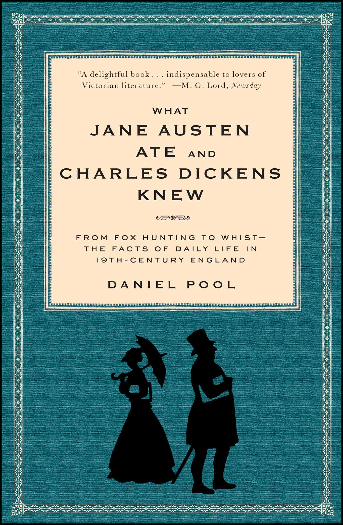 What-jane-austen-ate-and-charles-dickens-knew-9780671882365_hr
