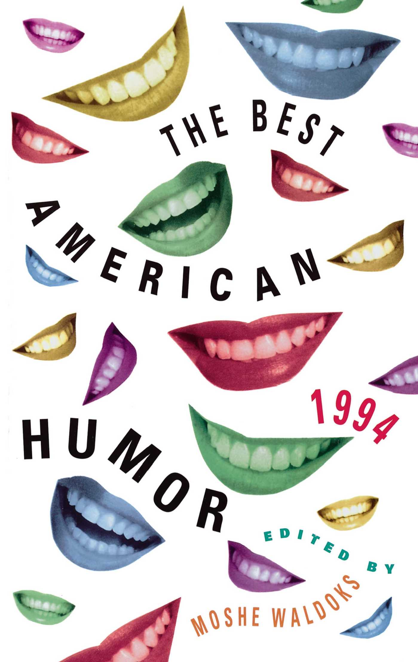 Best-american-humor-1994-9780671899400_hr