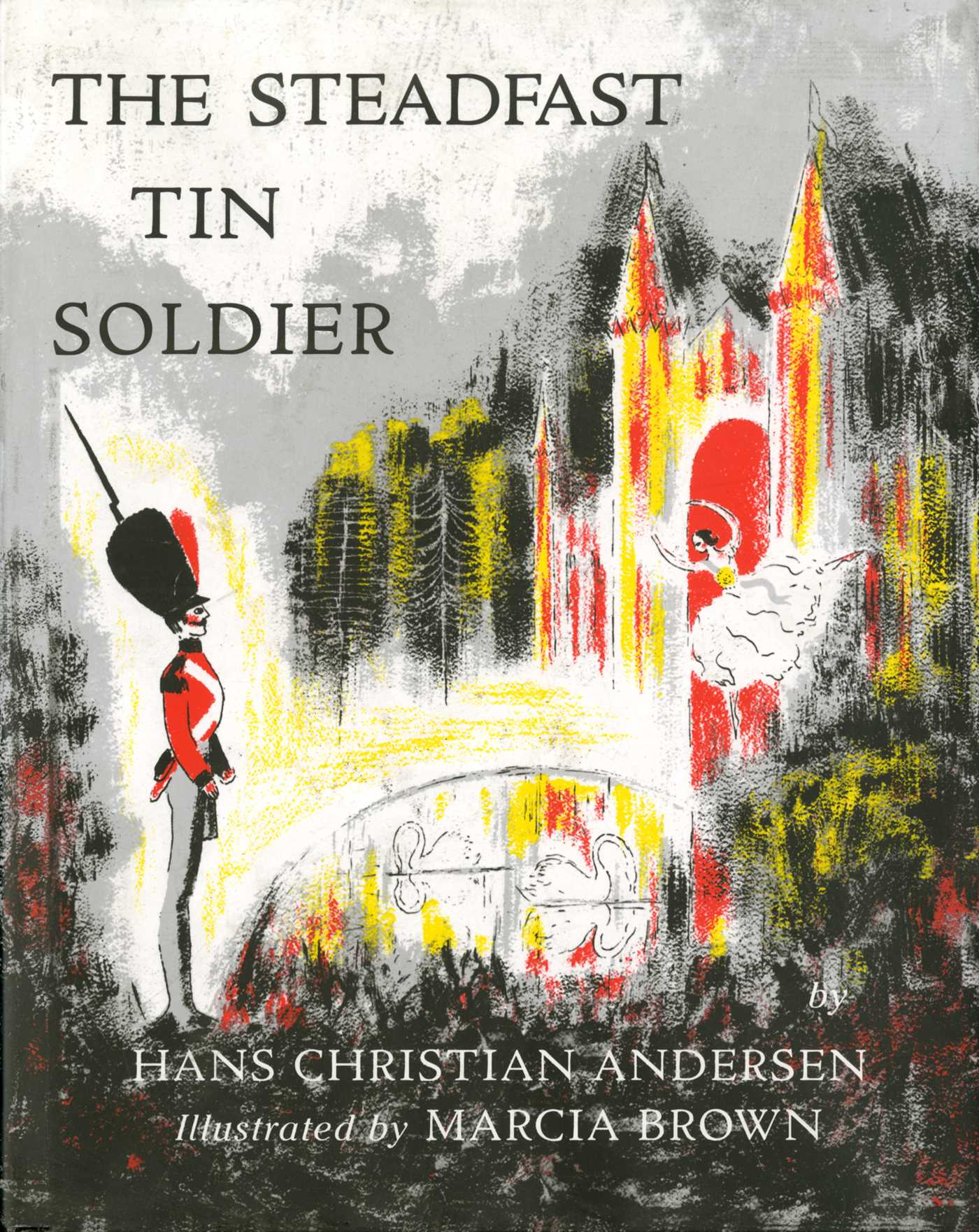 Steadfast-tin-soldier-9780684125077_hr