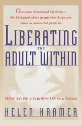 Liberating the Adult Within